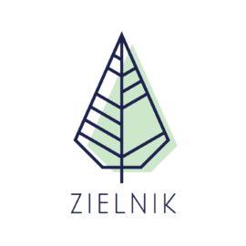 http://www.izielnik.pl/
